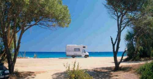 spanienreisen urlaubsreisen nach spanien und portugal flusskreuzfahrten in europa. Black Bedroom Furniture Sets. Home Design Ideas